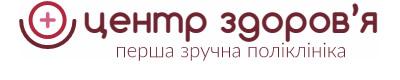 КП ЛД Центр Здоров'я