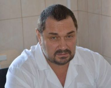 Білаш Євген Миколайович
